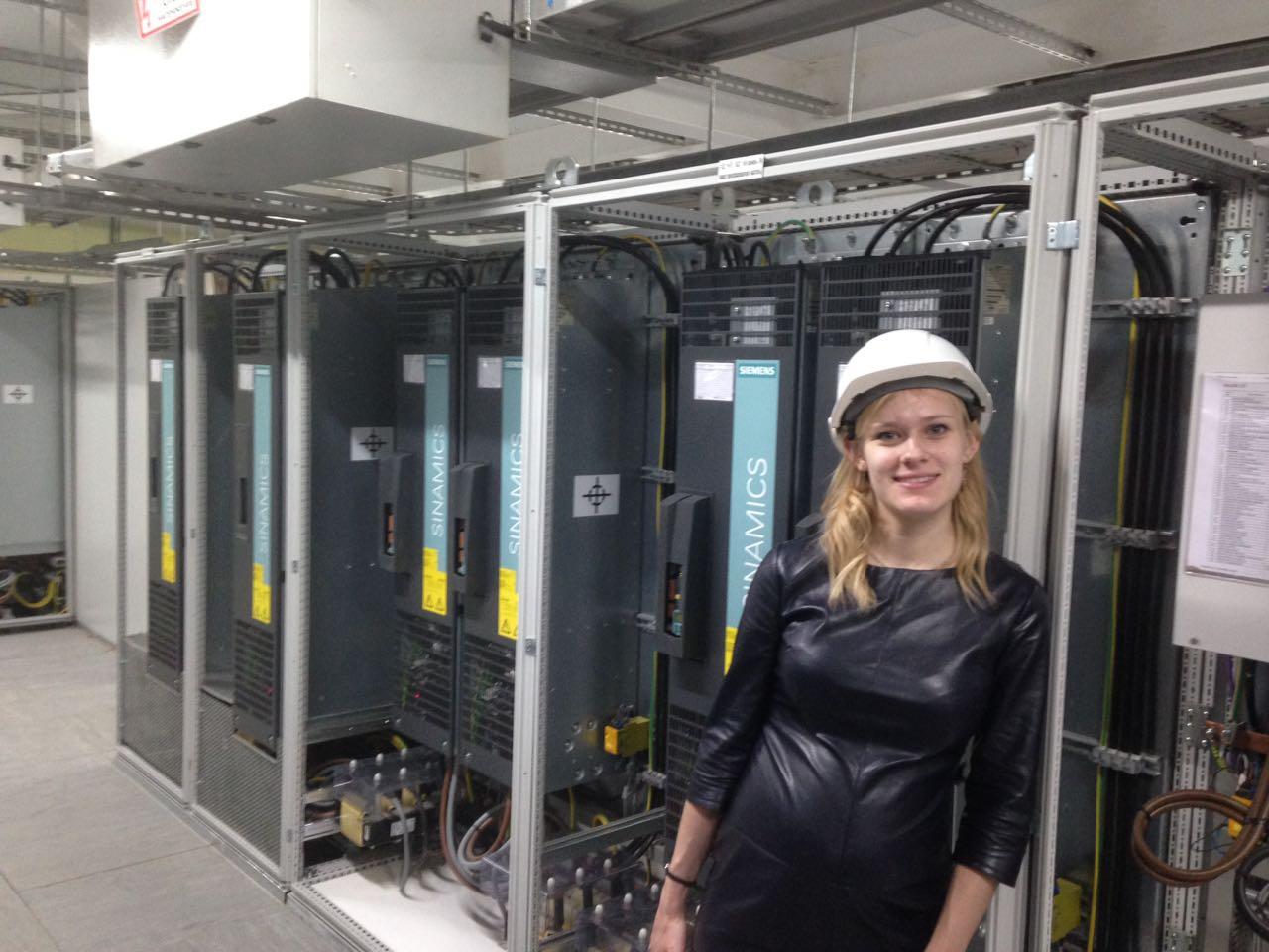 Sinamics Siemens